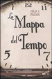 Cover of La mappa del tempo