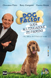 Cover of Dog factor