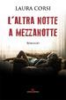 Cover of L'altra notte a mezzanotte
