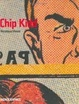 Cover of Chip Kidd