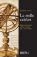 Cover of Le stelle celebri