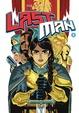 Cover of Last Man vol. 7