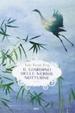Cover of Il giardino delle nebbie notturne