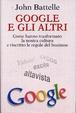 Cover of Google e gli altri