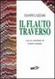 Cover of Il flauto traverso