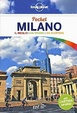 Cover of Milano