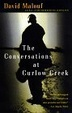 Cover of The Conversations at Curlow Creek