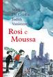 Cover of Rosi e Moussa