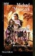 Cover of Il campione eterno