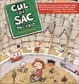 Cover of Cul de sac