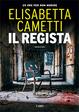 Cover of Il regista
