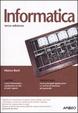Cover of Informatica