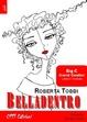 Cover of Belladentro