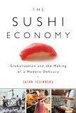 Cover of The Sushi Economy