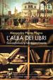 Cover of L'alba dei libri