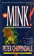 Cover of Mink!