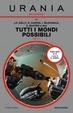Cover of Tutti i mondi possibili - Parte 3