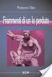 Cover of Frammenti di un Io Perduto