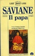 Cover of Il papa
