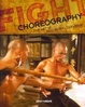 Cover of Fight Choreography