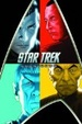 Cover of Star Trek Countdown
