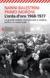 Cover of L'orda d'oro 1968-1977