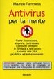 Cover of Antivirus per la mente