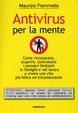 Cover of Antivirus per la mente
