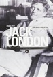 Cover of Jack London, vita, opere e avventura
