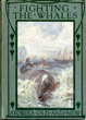 Cover of Fighting the whales