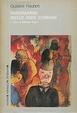 Cover of Dizionario delle idee comuni