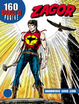 Cover of Zagor Speciale n. 13