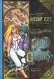 Cover of Girl Genius Volume 2