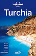 Cover of Turchia