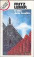 Cover of L'alba delle tenebre