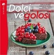Cover of Dolci vegolosi