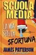 Cover of Scuola media