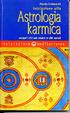 Cover of Iniziazione alla astrologia karmica