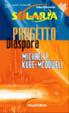 Cover of Progetto Diaspora