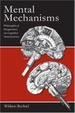 Cover of Mental Mechanisms