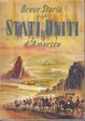 Cover of Breve storia degli Stati Uniti d'America