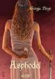 Cover of Asphodel