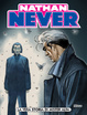 Cover of Nathan Never n. 130