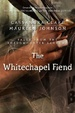 Cover of The Whitechapel Fiend