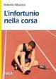 Cover of L'infortunio nella corsa