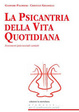 Cover of La psicantria della vita quotidiana