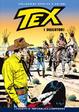 Cover of Tex collezione storica a colori n. 74
