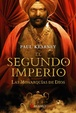 Cover of El segundo imperio