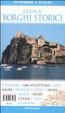 Cover of Guida ai borghi storici