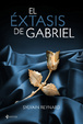 Cover of El éxtasis de Gabriel